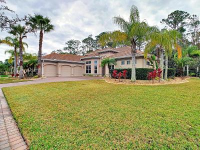 Venetian Bay Single Family Home For Sale: 3578 Grande Tuscany Way
