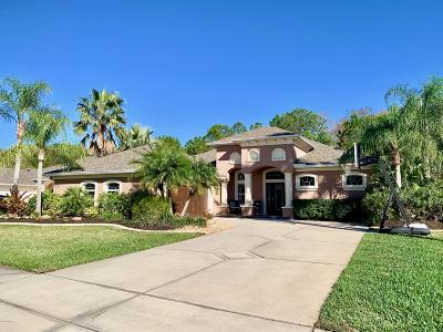 Venetian Bay Single Family Home For Sale: 601 Marisol Drive