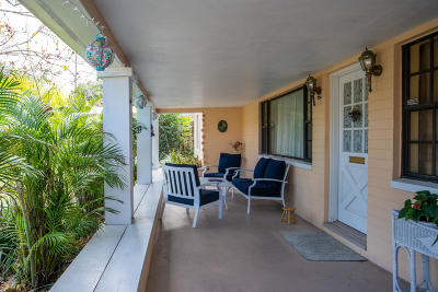 Ormond Beach Single Family Home For Sale: 82 Seton Trail