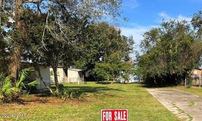 Spruce Creek, Spruce Creek Estates, Spruce Creek Farms, Spruce Creek Fly In, Spruce Creek Village Residential Lots & Land For Sale: 434 Leslie Drive