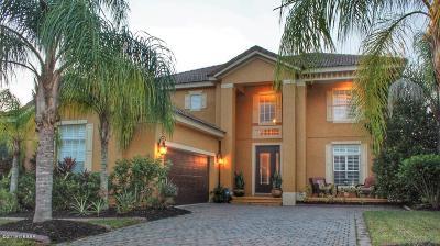 Venetian Bay Single Family Home For Sale: 470 Luna Bella Lane