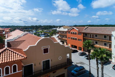 Ormond Beach Condo/Townhouse For Sale: 1653 Us Hwy 1 N #218