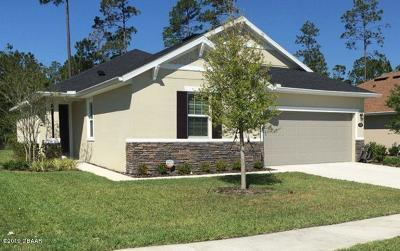 Hunters Ridge Single Family Home For Sale: 153 Pergola Place