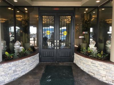 Daytona Beach Shores Condo/Townhouse For Sale: 3501 S Atlantic Avenue #3180