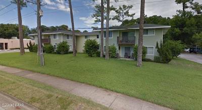Ormond Beach FL Multi Family Home For Sale: $1,200,000