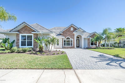 Venetian Bay Single Family Home For Sale: 3511 Sonesta Court