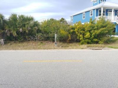 Volusia County Residential Lots & Land For Sale: 113 Capri Drive