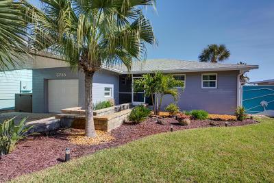 Port Orange Rental For Rent: 5735 Riverside Drive