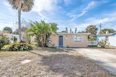 Single Family Home For Sale: 130 Roberta Road