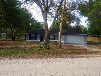 Orange City  Single Family Home For Sale: 1397 6th Street