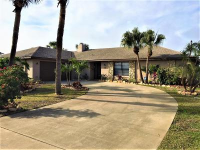 South Daytona Rental For Rent: 138 Sea Isle Circle