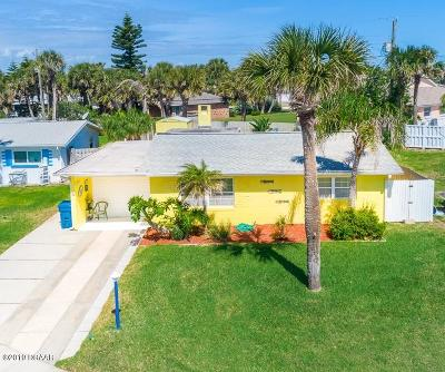 Single Family Home For Sale: 7 Seabreeze Drive