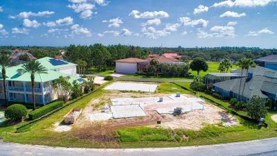 Spruce Creek, Spruce Creek Estates, Spruce Creek Farms, Spruce Creek Fly In, Spruce Creek Village Residential Lots & Land For Sale: 1916 Canadair Court