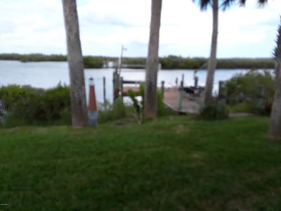 Port Orange Rental For Rent: 1222 Harbour Point Drive