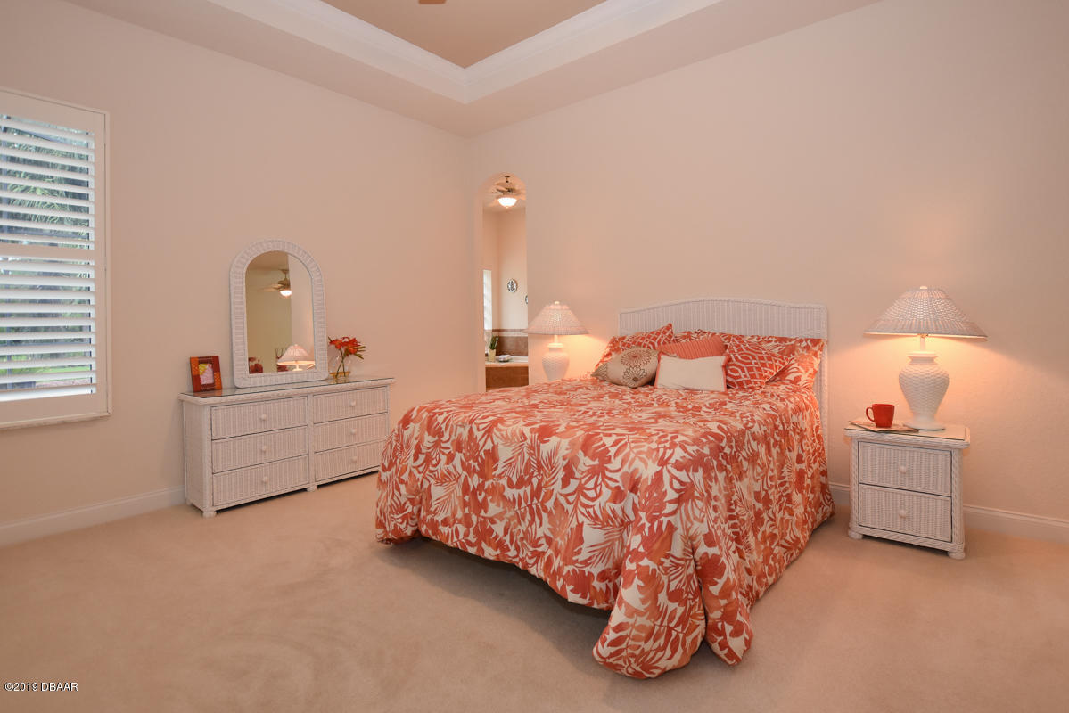1452 Kinnard Circle, Ormond Beach, FL | MLS# 1056335