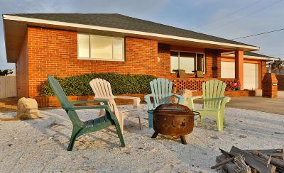 Ormond Beach Rental For Rent: 2312 Ocean Shore Boulevard
