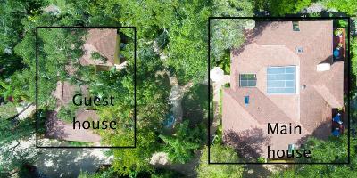 Ormond Beach FL Single Family Home For Sale: $624,900