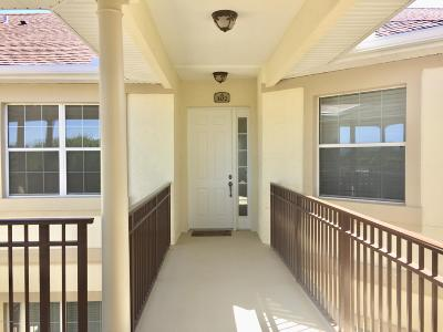 Grand Haven Condo/Townhouse For Sale: 200 Riverfront Drive #A302