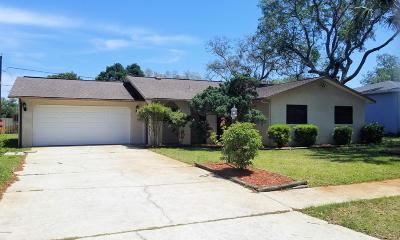 Kevin Devanney   386-451-9999   Port Orange FL Homes for Sale