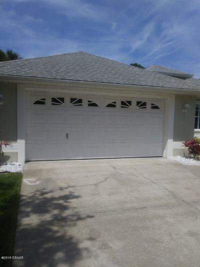 Port Orange Rental For Rent: 4560 Alder Drive