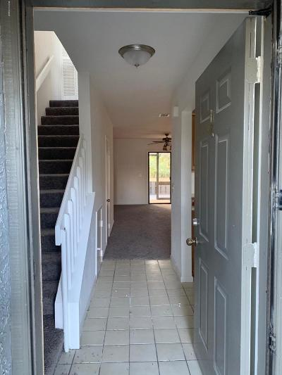 Ormond Beach Rental For Rent: 150 Limewood Place