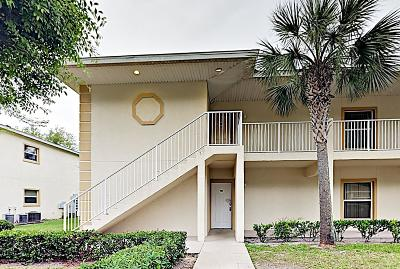 Holly Hill Condo/Townhouse For Sale: 946 15th Street #101