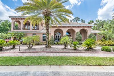Venetian Bay Single Family Home For Sale: 3588 Grande Tuscany Way