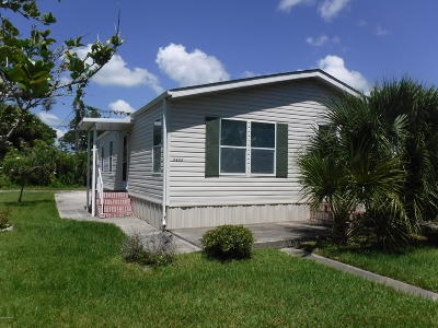 Port Orange Rental For Rent: 5403 Landis Avenue