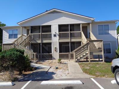 South Daytona Rental For Rent: 1600 Big Tree Road #N5