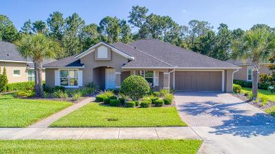 Ormond Beach Single Family Home For Sale: 304 Chesham Street