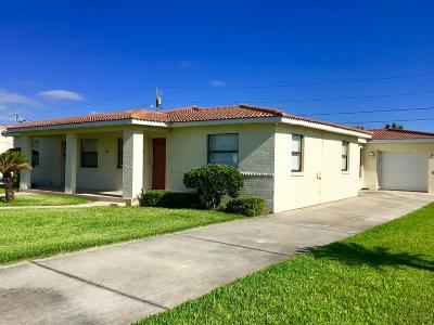 Ormond Beach Attached For Sale: 175 Cardinal Drive #B