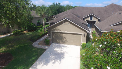 Attached For Sale: 1114 Hansberry Court