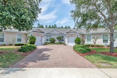 Lpga Attached For Sale: 149 Bauer Circle