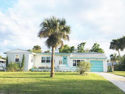 Daytona Beach Rental For Rent: 318 Brookline Avenue