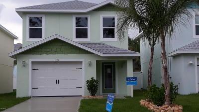 Port Orange Rental For Rent: 5130 Taylor Avenue