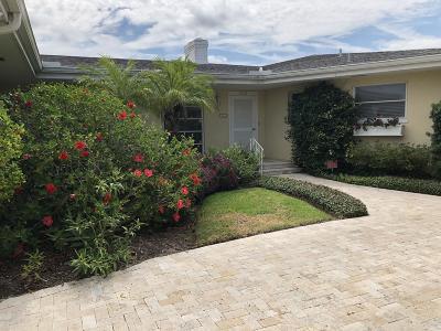Rental For Rent: 353 Oak Drive