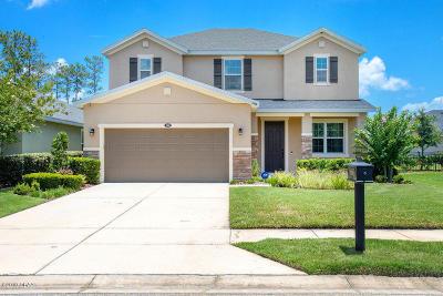 Lpga Single Family Home For Sale: 308 Grande Sunningdale Loop