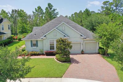 Hunters Ridge Single Family Home For Sale: 6 Dormer Drive