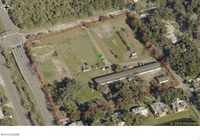 Port Orange Residential Lots & Land For Sale: 950 Madeline Avenue