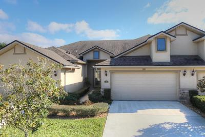 Volusia County Rental For Rent: 1303 Hansberry Lane