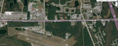 Commercial For Sale: 5800 Fl-100