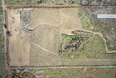 Volusia County Residential Lots & Land For Sale: Shadow Walk Lane