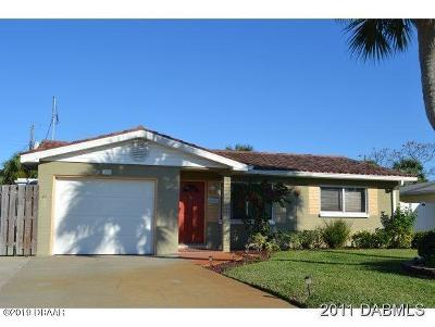 Volusia County Rental For Rent: 150 Longwood Drive