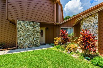Trails Attached For Sale: 54 Wildwood Trail