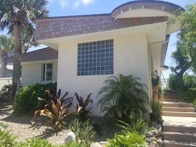 Rental For Rent: 2111 Ocean Drive