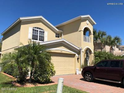 Port Orange Rental For Rent: 3848 Calliope Avenue