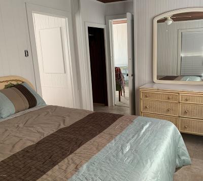 Rental For Rent: 395 S Atlantic Avenue #508