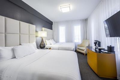 Daytona Beach Rental For Rent: 140 S Atlantic Avenue