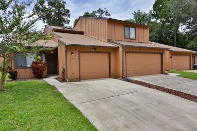 Ormond Beach Single Family Home For Sale: 324 Park Place