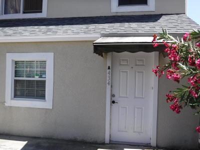 Daytona Beach Rental For Rent: 430 Goodall Avenue